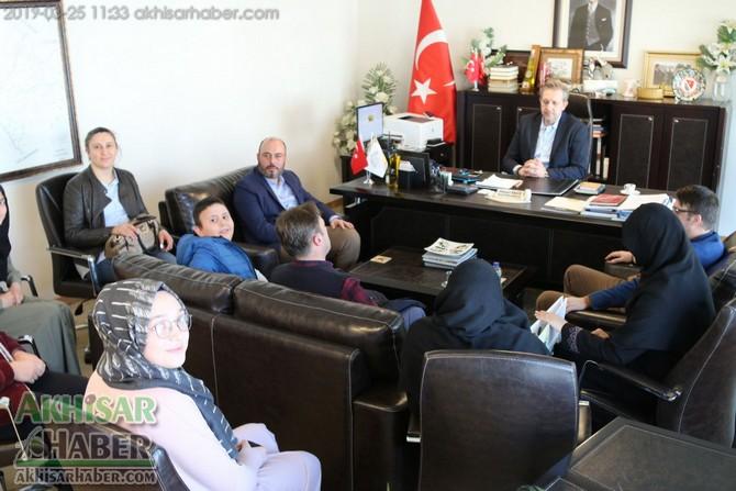 spor-toto-akhisar-belediye-stadyumu-iyilikler-yarisiyor-projesine-dahil-oldu-(2).jpg