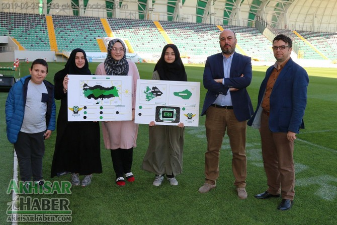 spor-toto-akhisar-belediye-stadyumu-iyilikler-yarisiyor-projesine-dahil-oldu-(4).jpg
