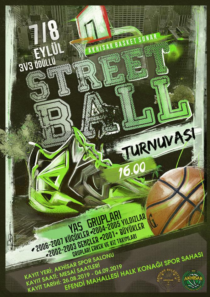 streetball.jpg