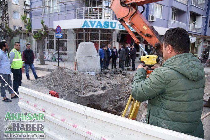 tahir-un-caddesi'nin-yagmursuyu-hatti-tamamlandi-(2)_1600x1068.jpg