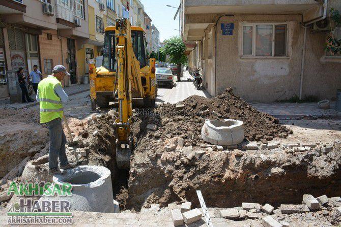 tahir-un-caddesi'nin-yagmursuyu-hatti-tamamlandi-(3)_1600x1067.jpg