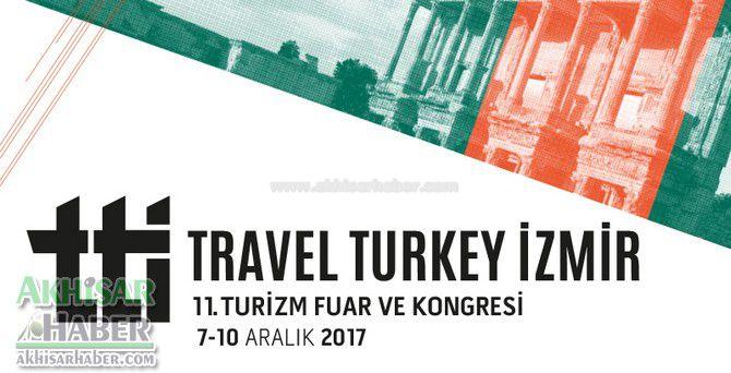 travel-turkey-izmir-fuar-2017.jpg
