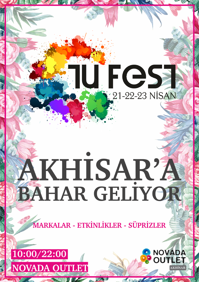 tu-fest-afis-4-1.png