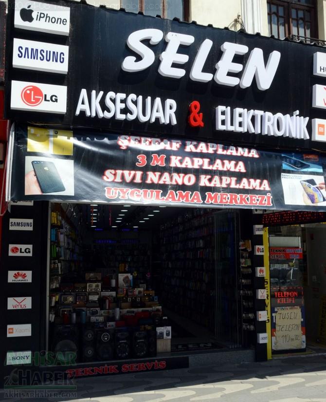 turkiye'de-bir-ilk-olan-sivi-nano-kaplama-akhisarda--(7).jpg