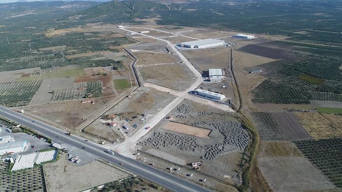 turkiye'nin-ilk-ve-tek-zeytin-ihtisas-organize-sanayi-bolgesi.jpg