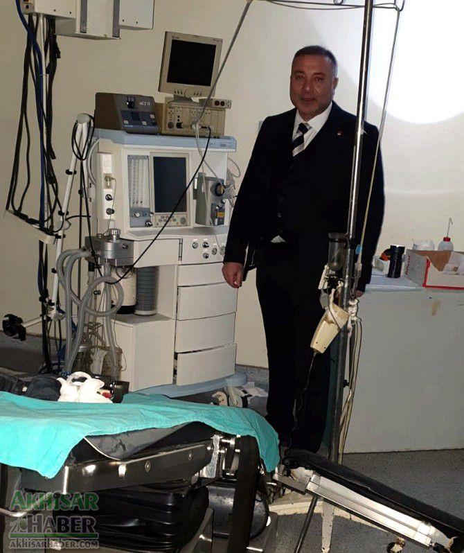 universak-hospital-hastanesi-(5).jpg