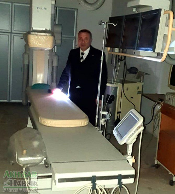 universak-hospital-hastanesi-(7).jpg