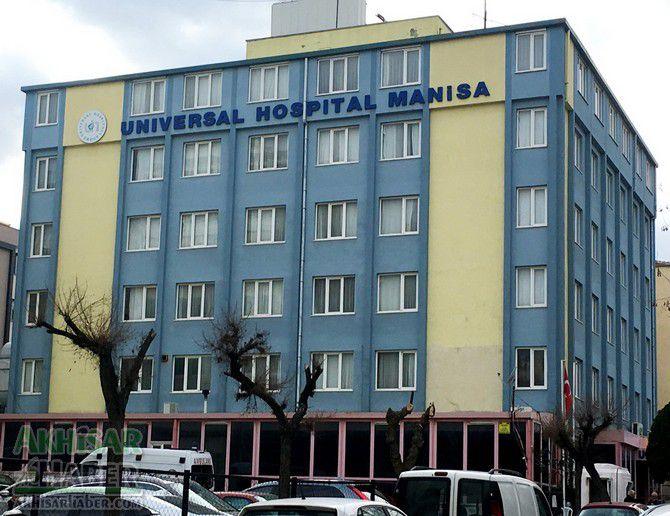 universak-hospital-hastanesi-(8).jpg