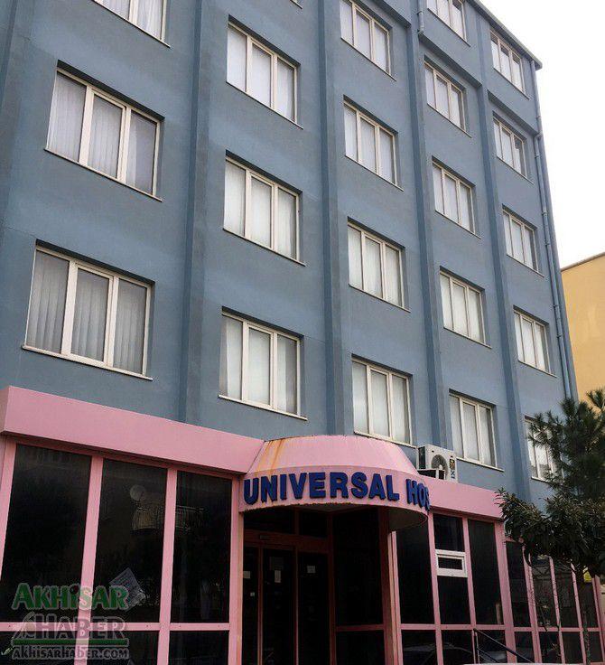 universak-hospital-hastanesi-(9).jpg