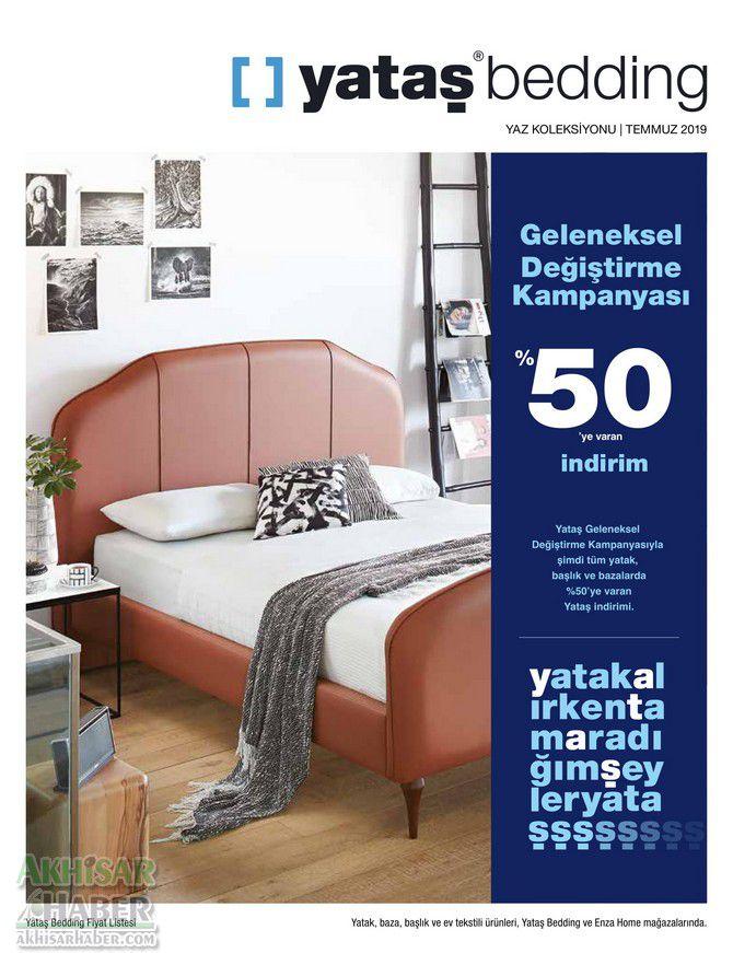 yatas-bedding-fiyat-listesi_temmuz-2019-01.jpg