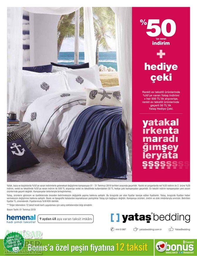 yatas-bedding-fiyat-listesi_temmuz-2019-29.jpg