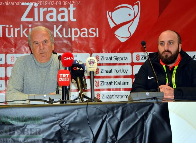 ziraat-turkiye-kupasi,-akhisarspor,-kasimpasa-maci-ardindan-(2).jpg