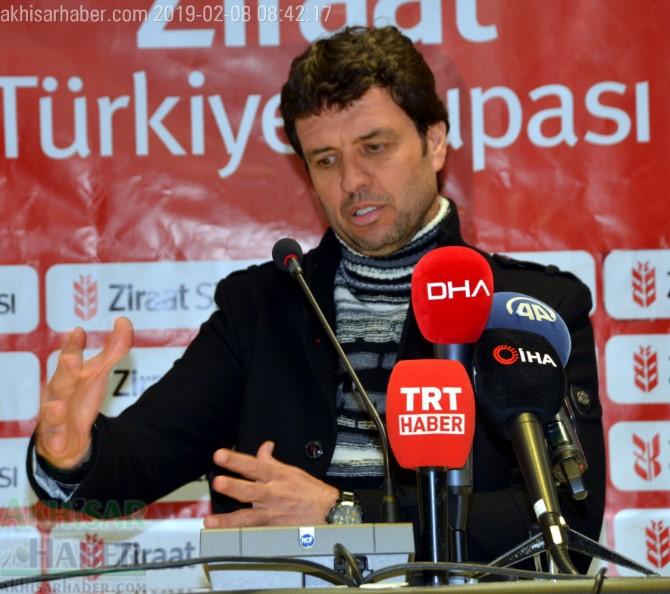 ziraat-turkiye-kupasi,-akhisarspor,-kasimpasa-maci-ardindan-(5).jpg