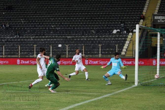 ziraat-turkiye-kupasi-4-tur-akhisarspor-24erzincanspor-(8).jpg