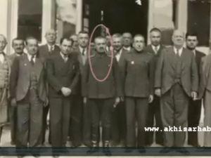 Akhisar'ın İlkleri Videosu Tıklanma Rekoru Kırıyor