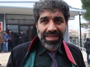Soma davasında yeni gelişme, TKİ ve Soma İşletmeleri AŞ. Yetkilileri...