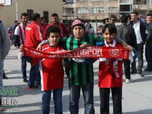Akhisar Belediyespor ile Antalyaspor buluşmasının hikayesi