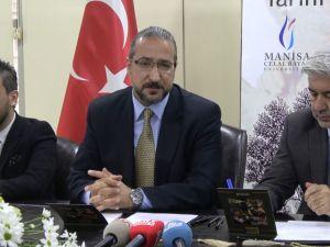 Akhisar'ın yerel tarihi eser haline getirilecek