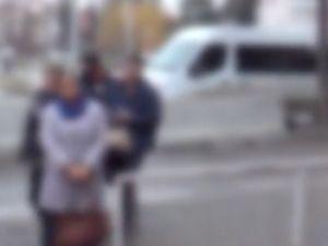 FETÖ kapsamında içinde Akhisar ve Kula'da 2 kişi göz altına alındı