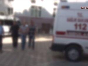 Manisa genelinde FETÖ soruşturmasında 13 kişi daha gözaltına alındı
