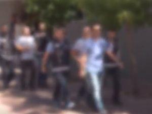 6 ilde FETÖ Operasyonu; 44 gözaltı