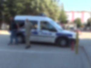 Aralarında Manisa'nın da bulunduğu 19 il de FETÖ Operasyonunda 22 gözaltı