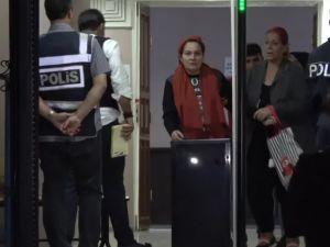 Soma Davasında 19 Ocak 2018'e ertelendi ve 1 tahliye var
