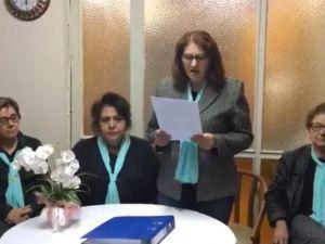 Akhisar 8 Mart Kadınlarından Akhisar Belediyesine Sitem