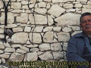 Akhisar Cumhuriyet Mesleki ve Teknik Anadolu Lisesi EBA Türkiye birincisi oldu