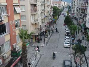 Manisa Büyükşehir'den Şehit Teğmen Tahir Ün'ü aydınlatan dokunuş