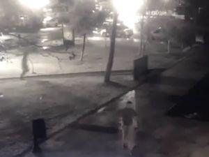 Akhisar yeni garajda neden otobüs geç geldi kavgası 1 kişi hayatını kaybetti