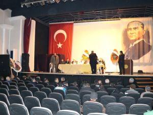 Pazarcılar Yeniden Mustafa Güral Dedi