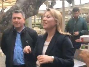 Akhisar Lokantacılar Odası seçimini Pınar Güney kazandı
