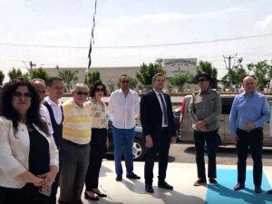 Enza Home Akhisar Şubesi açıldı