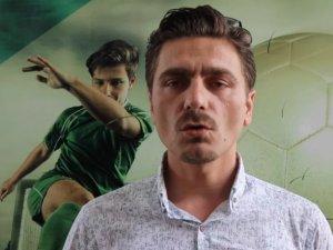 Akhisarspor taraftarı protesto ederek maça gitmeme kararı aldı