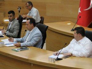 Akhisar Belediye Başkanı Besim Dutlulu, sokak hayvanları hakkında açıklamaları