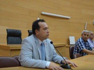Akhisar Üniversitesi Yaptırma ve Yaşatma Derneği Olağanüstü Toplantısı Yeni Yönetim Kurulu