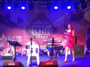 Akhisar Kültür ve Spor Şenliği, Erzurumlular Gecesi