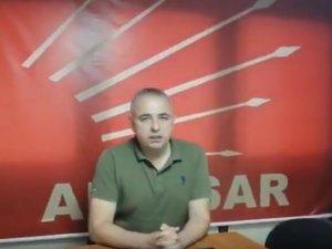 Bakırlıoğlu: Pamuk ekecek çiftçi kalmayacak!
