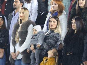 Akhisarspor, Altay maçının fotoğraf slaytı