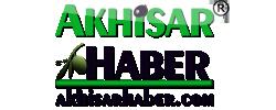 Akhisar Haber