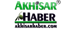 Akhisar Haber